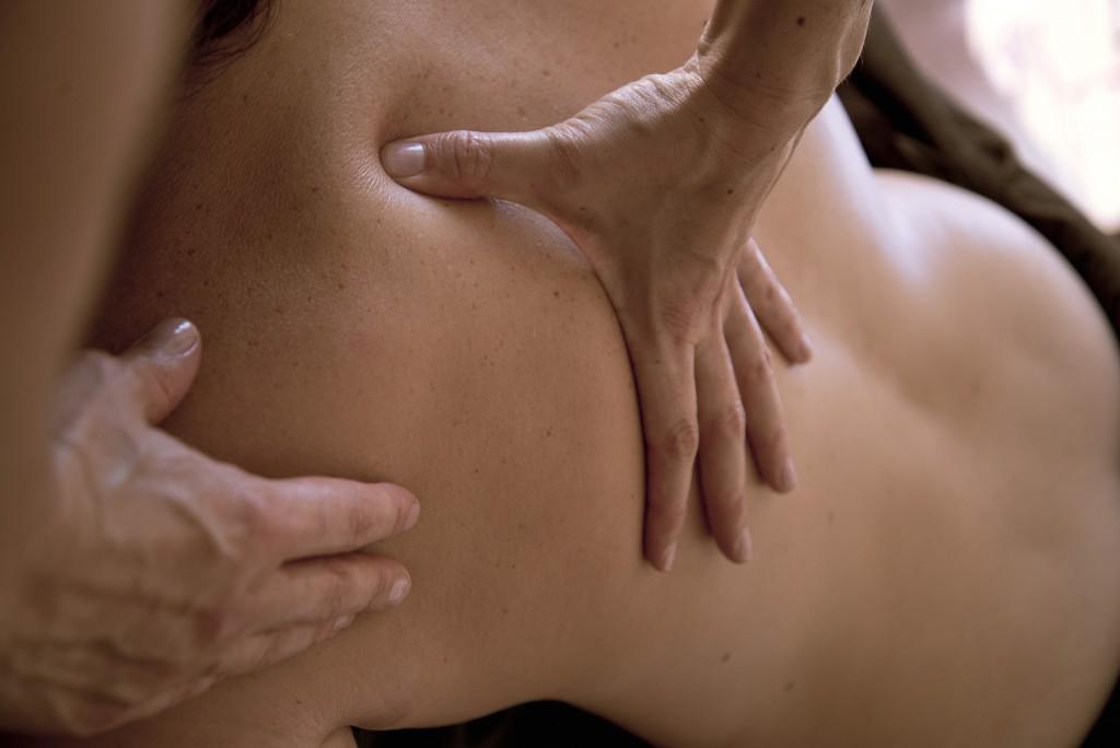 massage profond 2